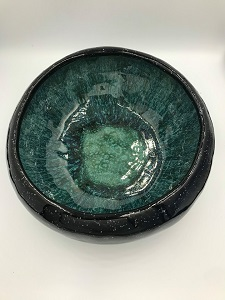 adult pottery classes